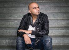 Premiera: Roger Shah przełamuje granice nowym albumem