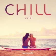 Various Artists – Armada Chill 2018