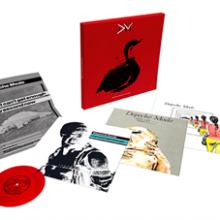 """Depeche Mode – """"Speak & Spell – The Singles"""" (LP)"""