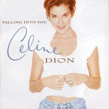 "Céline Dion – ""Falling Into You"" (LP)"