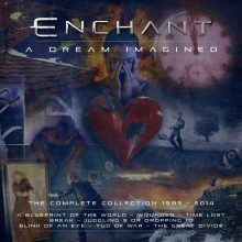 Enchant – A Dream Imagined…