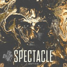 Estiva – Spectacle I