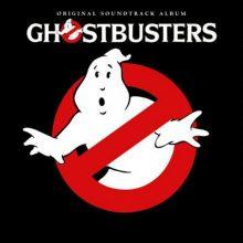 Various – Ghostbusters