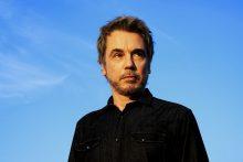 Nowy album Ojca Muzyki Elektronicznej – Planet Jarre (premiera:14.09.18)