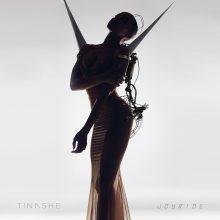 Tinashe – Joyride