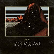 Motorowl – Atlas