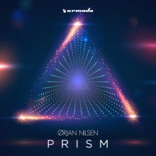 Orjan Nilsen – Prism