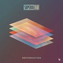 Super8 & Tab – Reformation