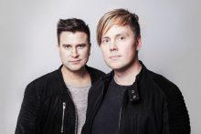 Premiera: Wielki powrót duetu Super8 & Tab!