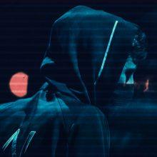 ALAN WALKER ponownie w Polsce! Zobacz występ twórcy hitów 'Faded' i 'All Falls Down' 1 grudnia w Poznaniu!