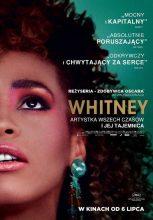 Whitney – historia legendarnej artystki na wielkim ekranie