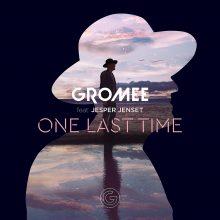 """Gromee z premierowym utworem! posłuchaj """"One Last Time"""""""