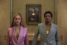 THE CARTERS – nowa płyta Beyonce i Jay-Z także na płycie CD! Krążek w sklepach już 6 lipca!