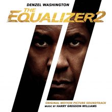 The Equalizer 2  (Original Motion Picture Soundtrack)