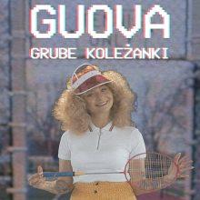 """Guova w roli trenerki fitness. Nowy singiel """"Grube koleżanki"""""""