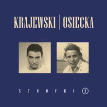 Krajewski Osiecka – Strofki 2