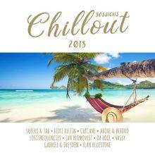 Premiera: najlepsze relaksujące utwory na tegoroczne lato