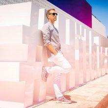 Premiera: Armin podsumowuje kolejny sezon na Ibizie