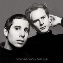 """Simon & Garfunkel – """"Bookends"""" (LP)"""