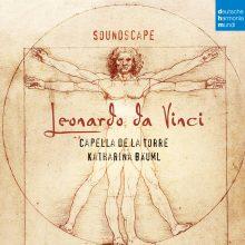 Soundscape – Leonardo da Vinci