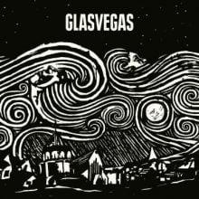 "Glasvegas – ""Glasvegas"" (LP)"