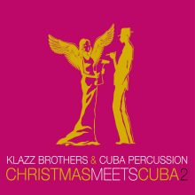 Christmas Meets Cuba 2