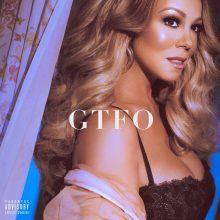 """MARIAH CAREY powraca z nowym utworem, który Was zaskoczy… zobacz klip do """"GTFO""""!"""