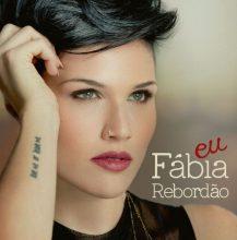 FABIA REBORDAO – mistrzyni fado w specjalnej edycji swojej płyty z niezwykłą wersja polskiego przeboju!