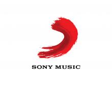 Sony Music partnerem projektu Leo Messiego i Cirque de Soleil!