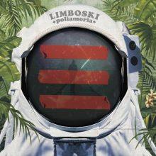"""Nowy singiel Limboskiego! Posłuchaj """"W naszym małym dziwnym mieście"""""""