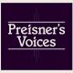 """Wznowienie długo niedostępnego, bestsellerowego albumu Zbigniewa Preisnera zatytułowanego """"Preisner's Voices"""""""