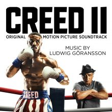 Creed 2 (Original Motion Picture Soundtrack)