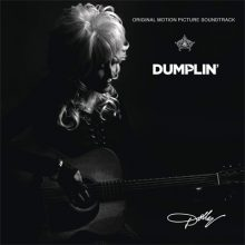 "Dolly Parton – ""Dumplin' Original Motion Picture Soundtrack"""