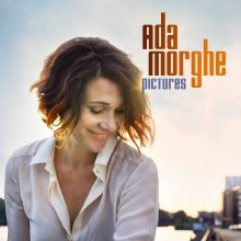 Ada Morghe – Pictures