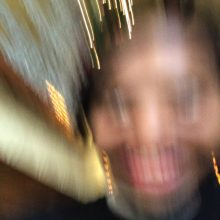 Earl Sweatshirt – Some Rap Songs (LP)