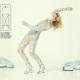 Zobacz kto tańczy w teledysku Reni Jusis!