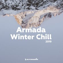 Various Artists – Armada Winter Chill 2019