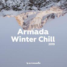 Various Artists – Armada Winter Chill 2019