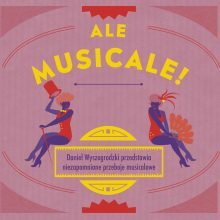 Various – Ale Musicale!