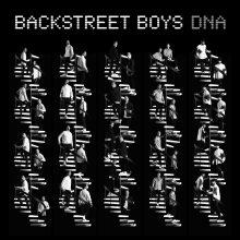 Backsteet Boys – DNA. Posłuchaj 10. albumu zespołu!