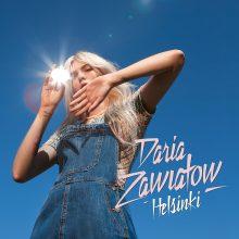 Daria Zawiałow ogłasza datę premiery nowego albumu!