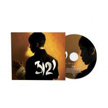 """Prince – """"3121"""""""