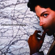 "Prince – ""Musicology"""