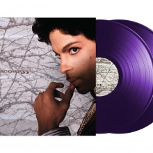 "Prince – ""Musicology"" (LP)"