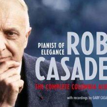 Robert Casadesus – The Complete Columbia Album Collection