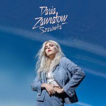 """Niezwykle poruszający teledysk do nowego utworu Darii Zawiałow! Posłuchaj """"Szarówki"""" i zobacz klip!"""