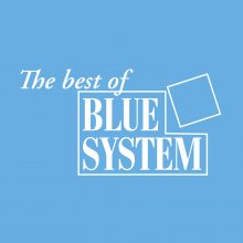 Blue System – The Best of Blue System