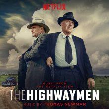 The Highwaymen (Original Score from the Netflix Original Film)