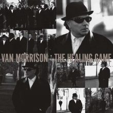 "Van Morrison – ""The Healing Game 20th Anniversary"" (LP)"