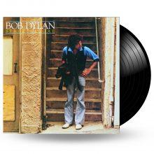 "Bob Dylan – ""Street-Legal"" (LP)"